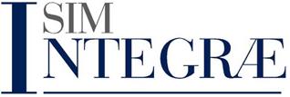 Integrae.it – Financial Boutique